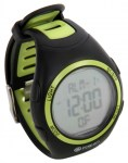 gear_watch_b2bd__65689.1444395575.380.507